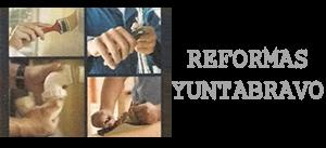 Reformas Yuntabravo